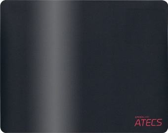 Speedlink Atecs Soft Gaming Mousepad M