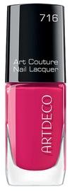 Artdeco Art Couture Nail Lacquer 10ml 716