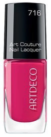 Artdeco Art Couture Nail Lacquer 10ml 716