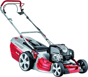 AL-KO Silver Highline 527 SP Petrol Lawnmower
