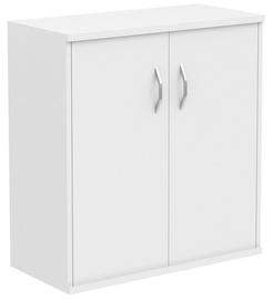 Skyland Imago Office Cabinet CT-3.1 White