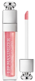 Christian Dior Addict Lip Maximizer Plumping Gloss 6ml 10