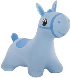 Tootiny Horse Blue 152