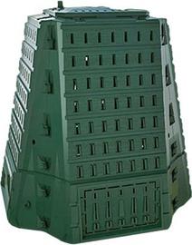 Prosperplast Composter Biocompo IKBI900ZI Green 3162528