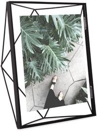 Umbra Prisma Photo Frame Black 20x25cm