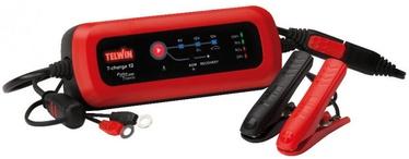 Akulaadija Telwin T-Charge 12, 12 V