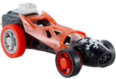 Mattel Hot Wheels Speed Winders Track Stars Power Twist Vehicle DPB75