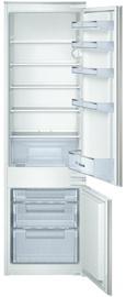 Įmontuojamas šaldytuvas Bosch KIV 38 V 20 FF