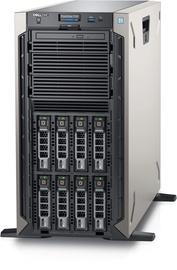 Сервер Dell PowerEdge T340, 8 GB