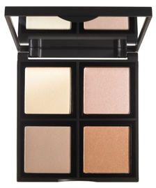 E.l.f. Cosmetics Illuminating Palette 16g