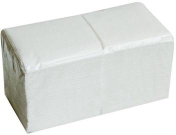 Lenek Napkins 24cm 1Ply White 400pcs