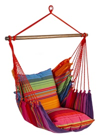 Home4you Nikolina Cotton Hanging Chair