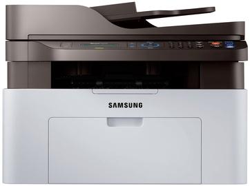 Samsung SL-M2070F