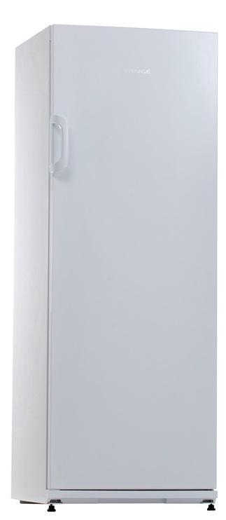Vertikālā saldētava Snaigė F27SM-T10002 227l
