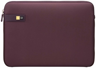 Case Logic 13.3 Laptop and Macbook Sleeve Galaxy 3204076