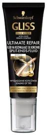 Schwarzkopf Gliss Kur Ultimate Repair Split Ends Fluid 50ml