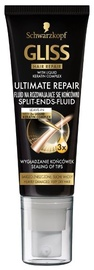 Schwarzkopf Gliss Kur Ultimate Repair Split Ends Fluid 50ml