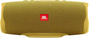 JBL Charge 4 Bluetooth Mustard Yellow