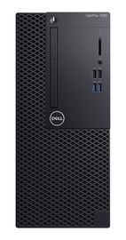 Dell OptiPlex 3060 MT N030O3060MT