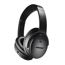 Kõrvaklapid Bose QC35 II, juhtmevabad