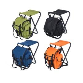 Turistinė kėdė atom 312734