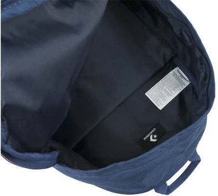 Converse EDC 22 Backpack 10007031-A06 Blue