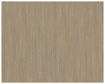 Viniliniai tapetai Siena 2, 32882-5