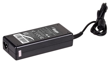 Akyga Power Adapter 19V/4.74A 90W 4.8x1.7