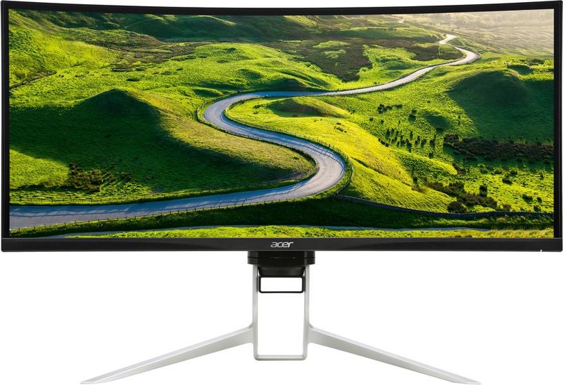 Monitorius Acer XR382CQK