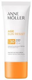 Anne Möller Age Sun Resist Cream SPF30 50ml