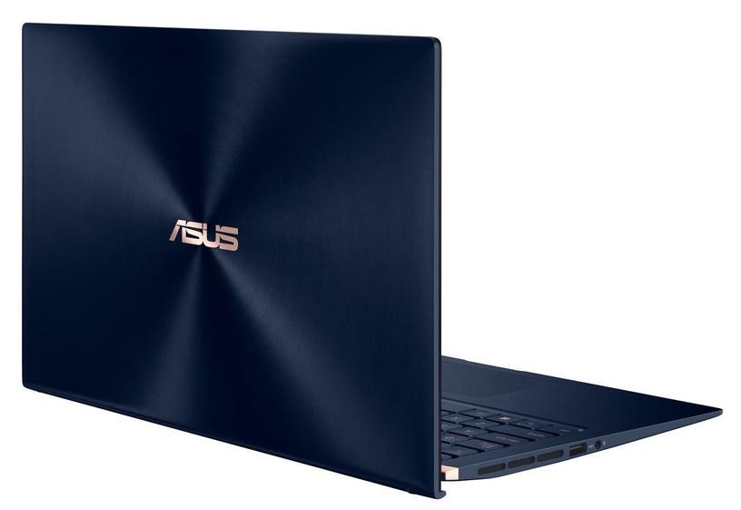 Asus ZenBook 15 UX533FTC-A8221R Royal Blue