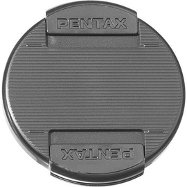 Pentax Lens Cap 49mm