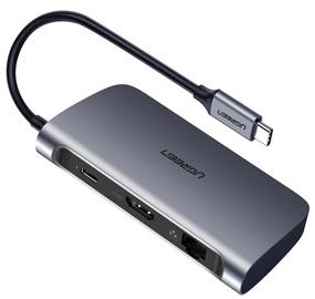 USB-разветвитель Ugreen