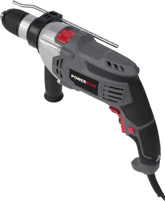 Powerplus POWE10035 Impact Drill