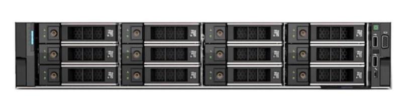 Dell PowerEdge R740XD Rack Server 210-AKZR-273180409