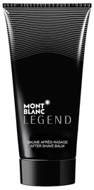 Pēcskūšanās balzams Mont Blanc Legend, 150 ml