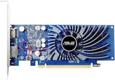 Видеокарта Asus GeForce GT 1030 GT1030-2G-BRK 2 ГБ GDDR5