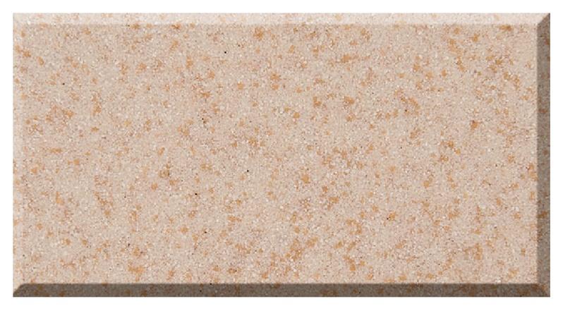 Раковина Aquasanita Notus SQ 102-110AW, масса камня, 575 мм x 460 мм x 190 мм