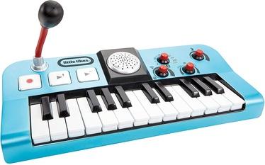 Пианино Little Tikes My Real Jam Keyboard