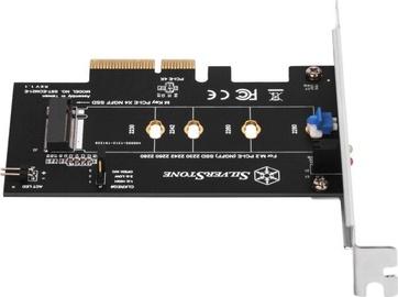 SilverStone SST-ECM21-E Adapter