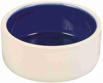 Söögikauss Trixie 2450 Ceramic Bowl 12cm