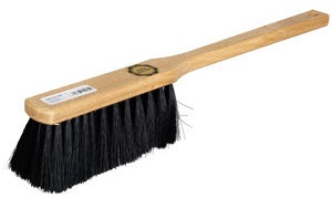 Coronet Hand Brush 40cm Wood