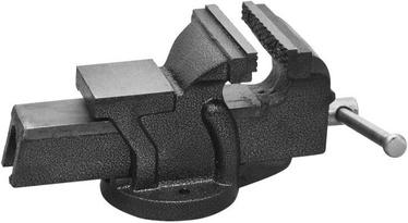 Proline Locking Vices 150mm