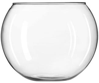 Libbey Bubble Ball 21.3cm