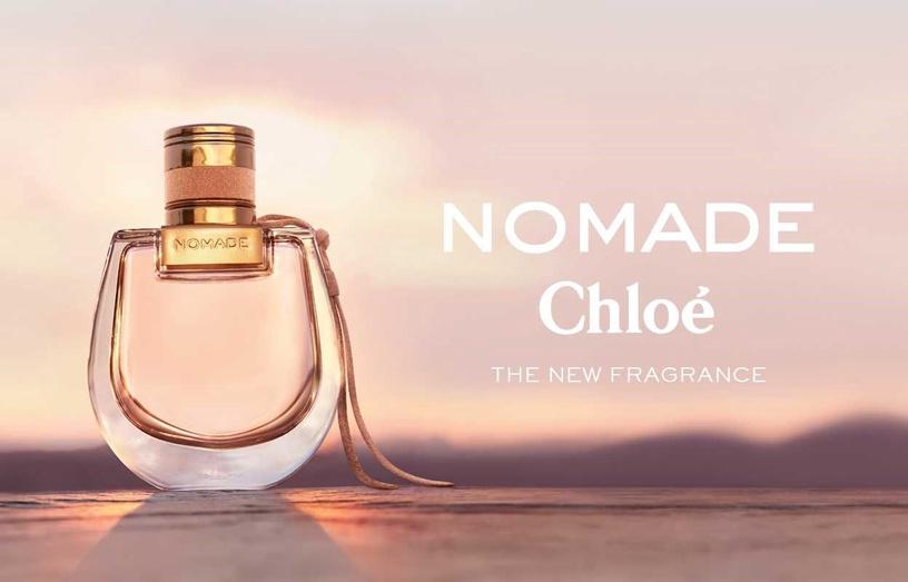 Kvepalai Chloe Nomade 30ml EDP