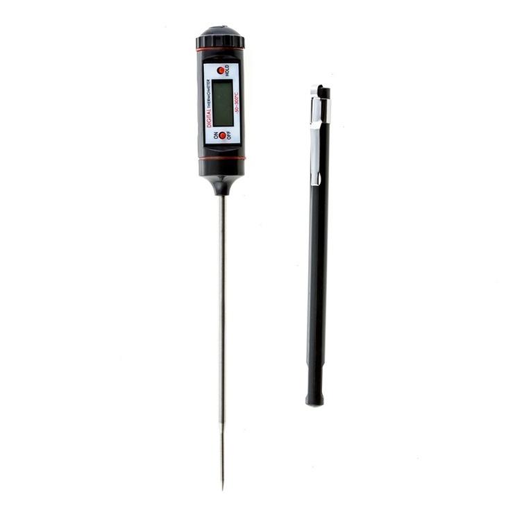 Электрический пищевой термометр SN SH-113