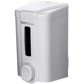 Karo Plast Soap Dispenser 32200 White