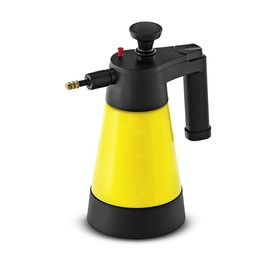 Karcher 6.394-374 Pressure Sprayer 1l