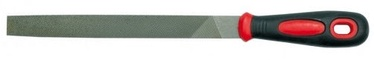 Rexxer Flat Steel File 200mm RC-07-092