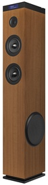 Energy Sistem Tower 8 G2 Bluetooth Speakers Wood